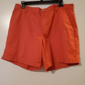 Mens Columbia PFG shorts